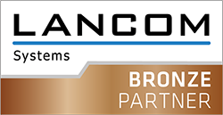 Lancom Partner Berlin
